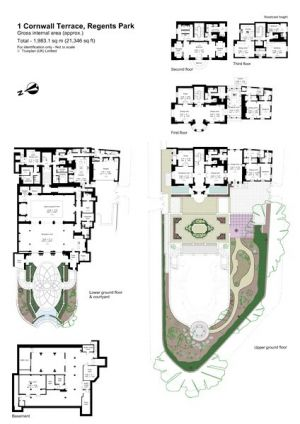 One Cornwall Terrace Garden - floorplan.jpg
