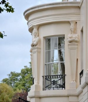 One Cornwall Terrace London - Exterior.jpg