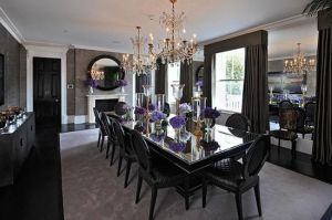 One Cornwall Terrace estate dining room.jpg