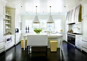 Benecki Kitchen range hood with decorative straps via decorpad.jpg