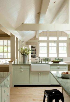 Home renovation photos - Ideas for kitchen remodeling - photos.jpg
