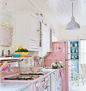 Home renovation photos - Pictures of kitchens - sweet-indulgence.jpg