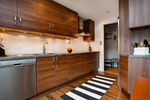 How to design a kitchen - luscious kitchen collection photos.jpg