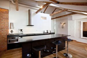 How to design a kitchen - luscious kitchen via Luscious Life blog.jpg