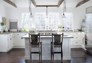 Ideas for a kitchen renovation pictures - Luscious blog.jpg