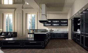 Inspiration for kitchen remodeling - images - kitchens pictures design.jpg