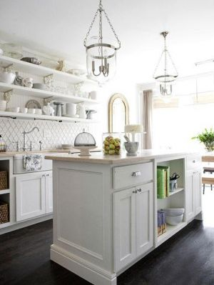 Inspiration for kitchen remodeling - photos - kitchens pictures design.jpg