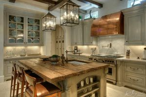 Inspiration for kitchen remodeling - photos luscious kitchen.jpg