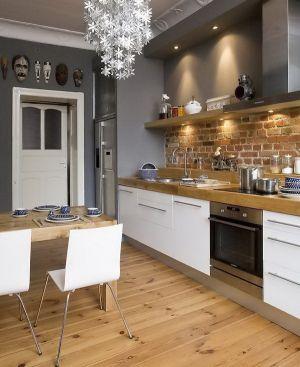 kitchens now designer kitchen ideas luscious kitchen photosjpg - Designer Kitchen Ideas