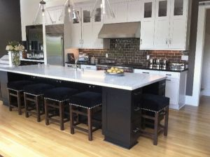 Mill Valley kitchen designed by Jason Urrutia of Urrutia Design.jpg