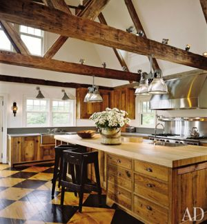 Nantucket kitchen designed by Karin Blake and the Nantucket Architecture Group.jpg