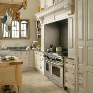 Pictures of kitchens - design ideas - luscious kitchen images.jpg