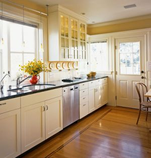 Remodeling a kitchen - photos - luscious kitchen inspiration.jpg