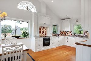 Where to start when remodelling a kitchen - luscious kitchen.jpg