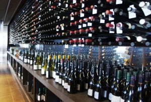 Vue de Monde cellar via mylusciouslife blog 2013.JPG