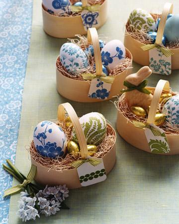 Luscious loves easter eggs easter egg images gift ideas via mylusciouslife easter basketsg negle Choice Image