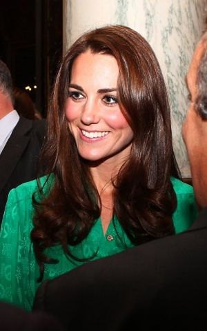 Duchess style images - Photo of Kate Middleton style - prince-kate.jpg