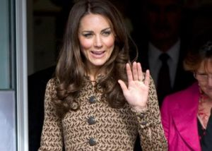 Duchess style images - kate-middleton-public-speaker - March 2012.jpg