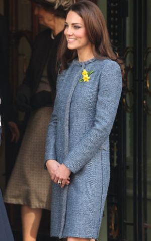 Kate Middleton images - Kate Middleton 2012 via myLusciousLife.com.jpg