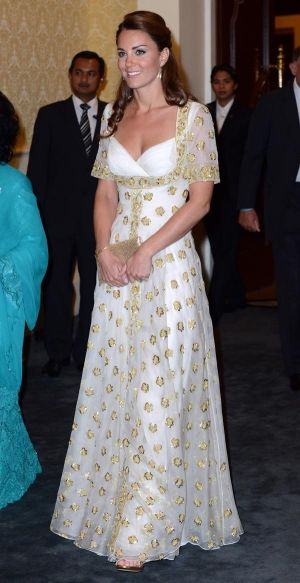 Kate Middleton images - kate-middleton-fashion style.jpg