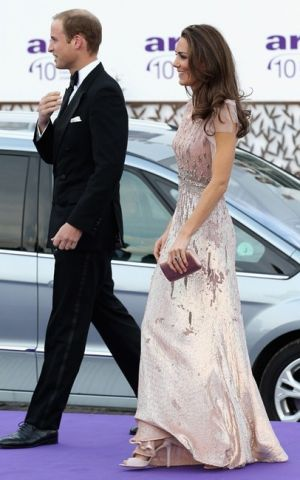 Kate-Middleton-Ark -event rose-sequined Jenny Packham dress2.jpg