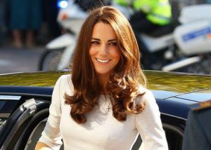 Ladylike fashion images - Princess style - kate-middleton-best-dressed.jpg