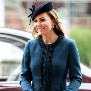 Pics of Kate Middleton - Kate-Middleton-Pregnant-Style-Pictures.jpg
