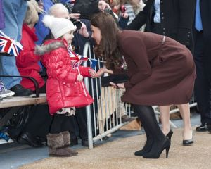 Pics of Kate Middleton - kate-middleton-fashionable style.jpg