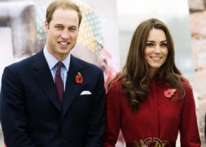 Pics of Kate Middleton - prince-kate-olympia via myLusciousLife.com.jpg