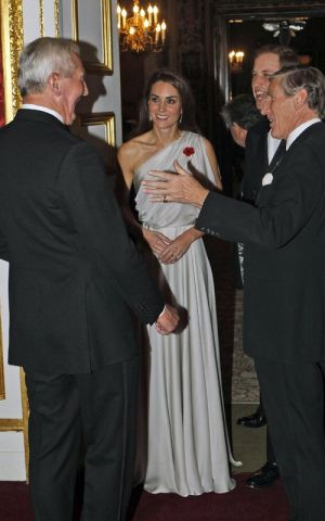 Pics of Kate Middleton - will-kate-ladylike fashion via myLusciousLife.com.jpg