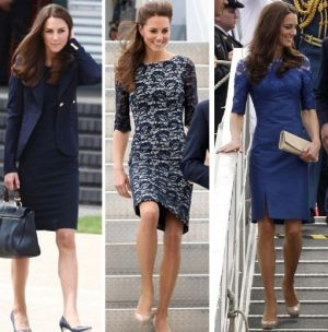 Pictures of Kate Middleton - Kate in Canada - fashion via myLusciousLife.com.jpg