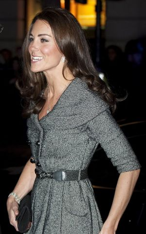 Pictures of Kate Middleton - kate-middleton dresses.jpg