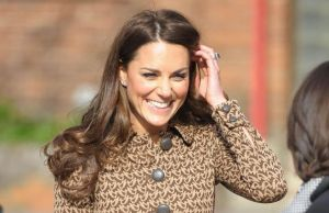 Pictures of Kate Middleton - kate-middleton-public-speaker.jpg