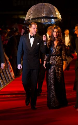 Pictures of Kate Middleton - kate-will-whuk-style fashion via myLusciousLife.com.jpg