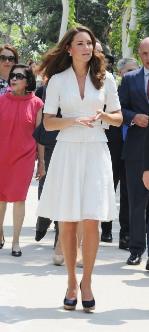 Princess style - kate-middleton-outfits-01.jpg