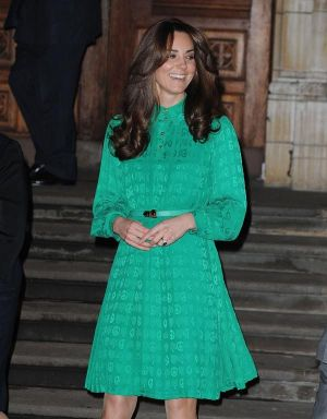 Royal photography - kate middleton pregnancy style fashion.jpg