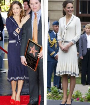 Who-Wore-Alexander-McQueen-Better-Catherine-Duchess-of-Cambridge-or-Sarah-Jessica-Parker.jpg