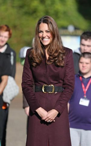 kate middleton pregnancy style outfits via myLusciousLife.com.jpg
