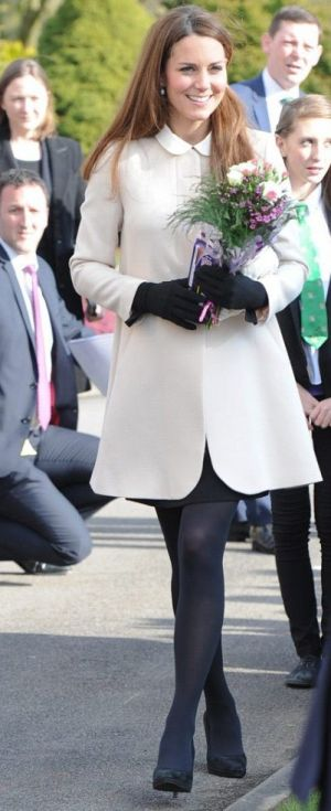 kate-middleton-baby-bump-pregnancy-style-england-lead.jpg