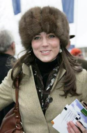 Kate Middleton before she was a princess - photos.jpg