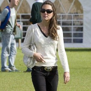 Kate-Middleton-Before she was a royal princess - Pictures of Catherine Middleton .jpg