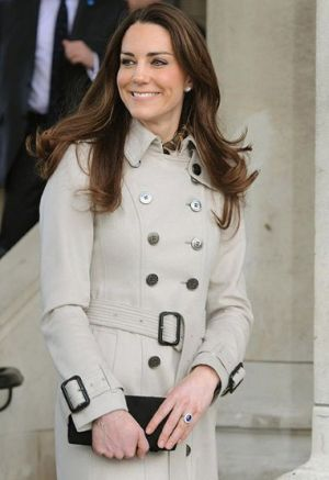 What will the royal baby look like - Kate Middleton - Before she was a princess.jpg