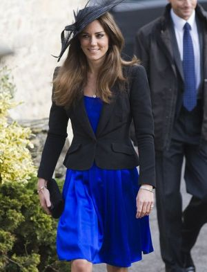What will the royal baby look like - Kate Middleton - photos.jpg