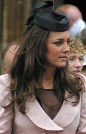 What will the royal baby look like - Kate Middleton - pictures.jpg