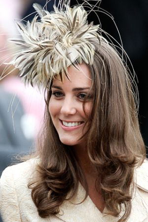 kate_middleton_Kate Middleton before she was a princess - images.jpg