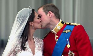 Pictures - the royal wedding of kate and william - william and kate royal wedding via mylusciouslife.com.jpg