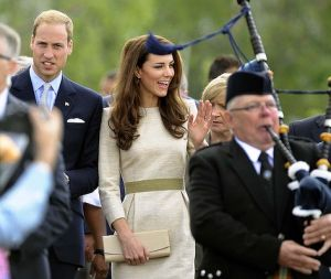 Prince William and Catherine the Duchess of Cambridge in Yellowknife Canada.jpg