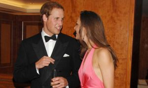 Prince-William-Kate-Middleton2.jpg