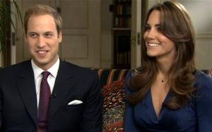 Prince-William-Kate-Middleton3.jpg