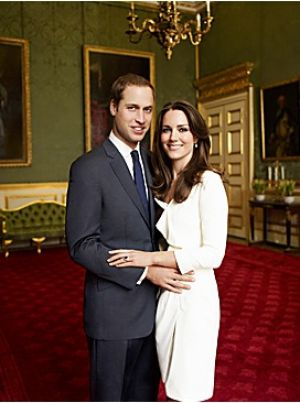 Prince-William-and-Kate-Middleton officialjpg.jpg